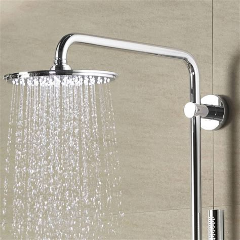 colonna doccia grohe prezzi colonna doccia prezzi colonna doccia idromassaggio rossa