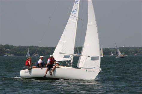 sailing boat j22 j 22 sailboat car interior design