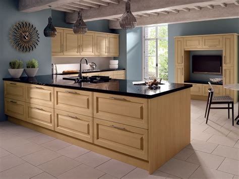 made to measure kitchen cabinets 63 best made to measure kitchens images on pinterest