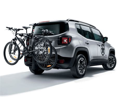 jeep renegade accessories jeep details euro spec renegade will launch in q4 2014