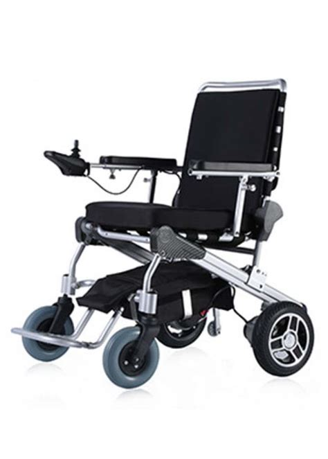 Wheelchair Rs For Home by E Throne Folding Power Wheelchair Rs 156800 E Throne Reclining Wheelchair E Throne