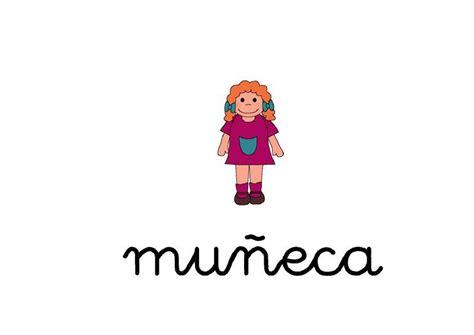 imagenes infantiles con la letra m vocabulario con im 225 genes letras l y m escuela en la nube