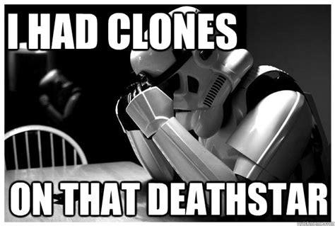 Stormtrooper Meme - pin stormtrooper memes 61 results on pinterest