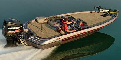 1989 ranger bass boat value 2015 ranger boats comanche series z518c sc price used