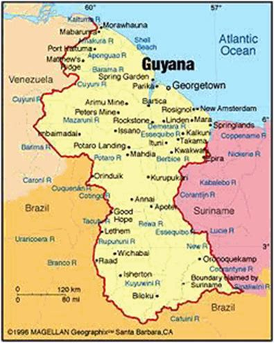 directory of guyanese on the internet guyana news and corruption in guyana guyanese online