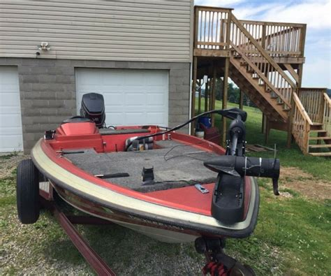 used stratos boats for sale in ohio stratos new and used boats for sale in ohio