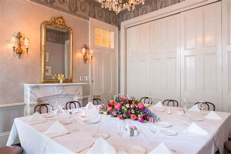 private dining rooms new orleans 28 private dining rooms new orleans arnaud s