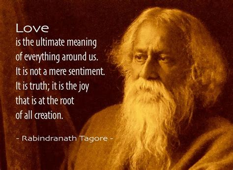 biography bengali meaning best 25 rabindranath tagore ideas on pinterest