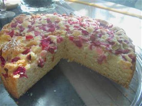 kuchen rezept einfach schnell kuchen rezepte einfach und schnell