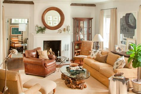 different living room styles helpful tips to combine features of different styles in your living room inspired from susan