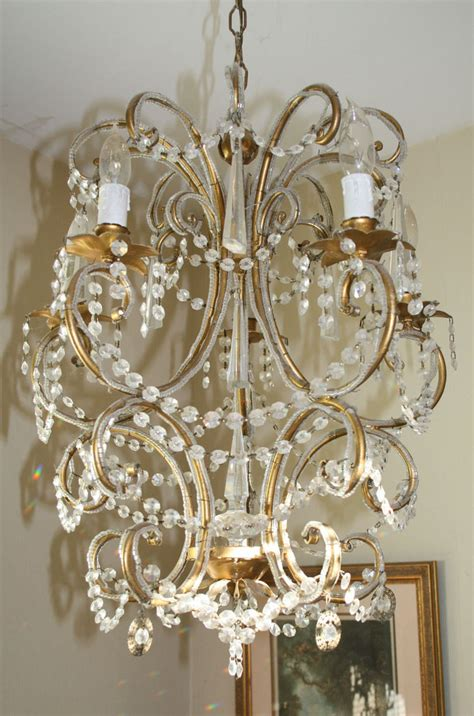 Chandeliers New Jersey Where To By Chandeliers In New Jersey Chandelier