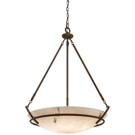 mission style pendant light mission pendant lighting mission style pendant lights