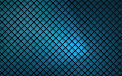 net pattern wallpaper abstract textures net wallpaper 1920x1200 15626