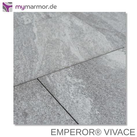 marmor fensterbank kaufen marmor granit kaufen fensterb 228 nke treppen und