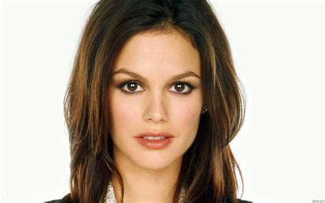 what color hair does rachael rachel bilson images rachel