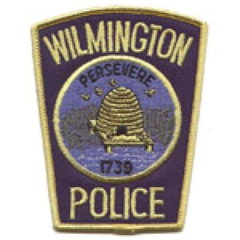 Probation Office Wilmington Nc by Officer Roy J Carney Wilmington Department