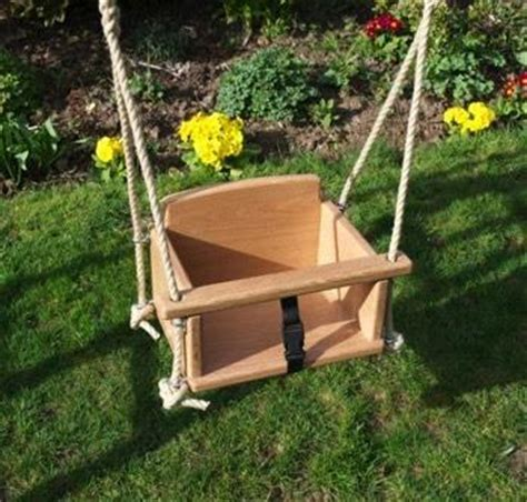 wooden baby swings wooden baby swing child and baby care products rajesh