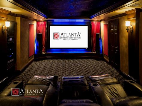 home theaters newnan griffin mcdonough fayetteville