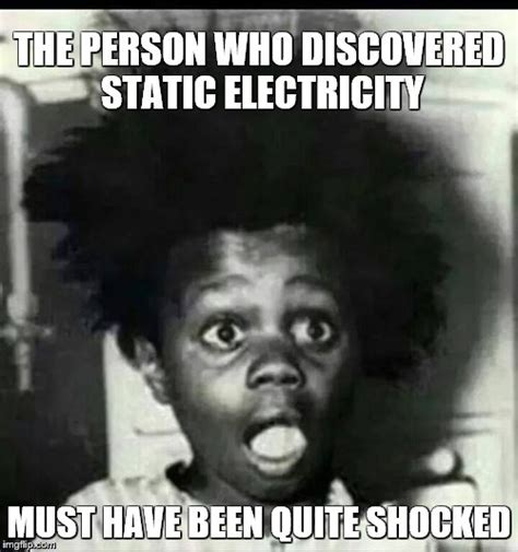 Buckwheat Meme - shocking indeed imgflip