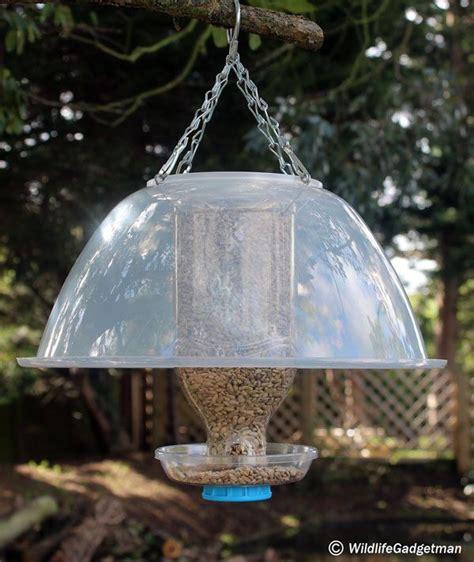 1000 ideas about diy bird feeder on bird feeders bird feeders and teacup