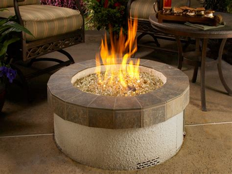Firepit Glass Glass Pits Outdoor Lowe S Outdoor Gas Pits Outdoor Gas Pit With Glass Interior