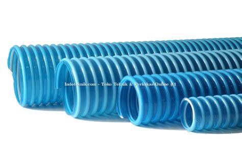Harga Selang Pompa Irigasi jual harga generic selang hisap spiral pompa irigasi 4