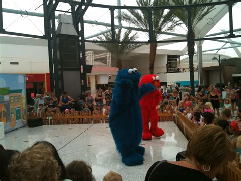 kidtastic holiday program lakeside joondalup perth