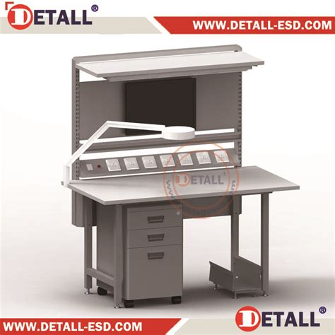 lab bench 6 ce iso dental lab work bench for sale buy dental lab bench work bench dental lab