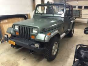 jeep wrangler 1992 for sale jeep wrangler 1992 for sale 28 images 1992 jeep