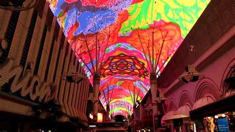 light bulbs las vegas led lighting las vegas lighting ideas
