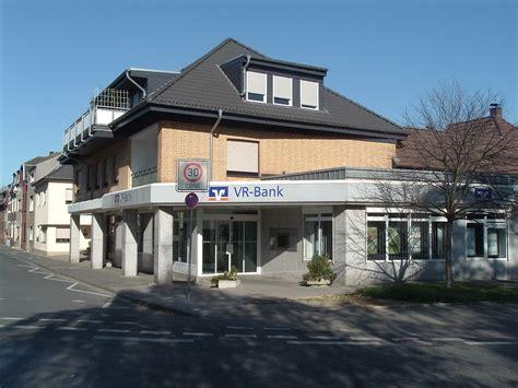 vr bank herzogenrath bank in eschweiler infobel deutschland