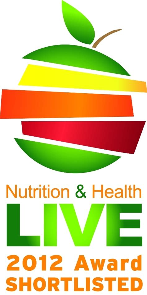what is the logo for a nutritionist qualifications awards azmina nutrition
