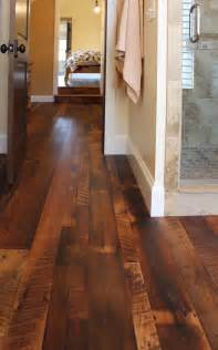 reclaimed antique flooring homestead distressed mountain lumber