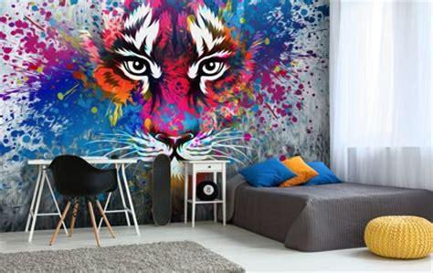 abstract wall murals abstract wallpaper abstract graffiti mural wallpaper