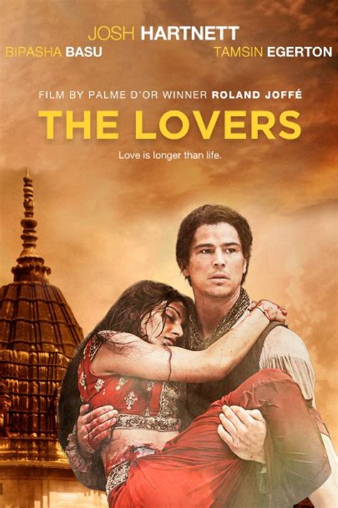 the lover the dvd release date redbox netflix itunes