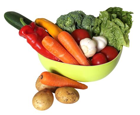 What Vegetable Is This by Vegetables Png Transparent Image Pngpix