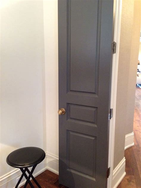 bathroom door paint 22 best peppercorn color pallette images on pinterest