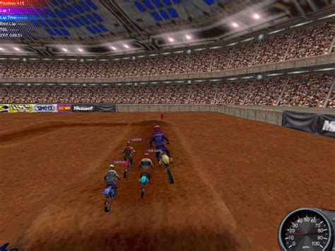 motocross madness 2 windows 7 motocross madness windows my abandonware