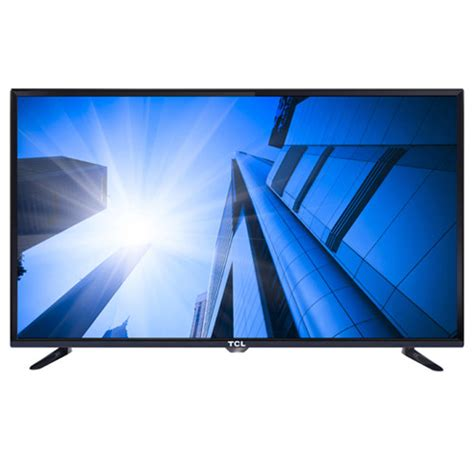 Tv Led 14 Inch Tcl tcl 40 inch led tv price at kara nigeria store