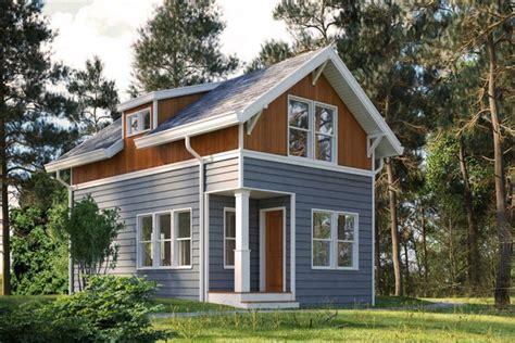 backyard cottage prefab backyard cottage 800 square feet 400 sf footprint 2