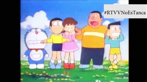 doraemon movie ending doraemon ending valenci 224 youtube