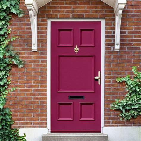 Made To Measure Exterior Doors 113 Best External Bespoke Doors Images On Pinterest Bespoke External Doors And Exterior