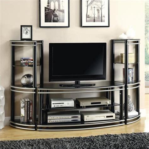 top entertainment top 10 entertainment centers audio furniture