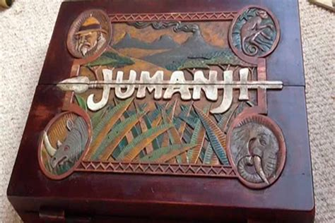 film jumanji 2017 sub indo jumanji 2016 subtitle indonesia download film terbaru