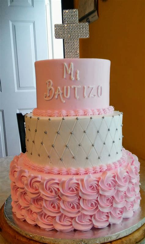 decoraci 243 n bautizo ni 241 o organiza tu ideas para la tarta de un bautizo de ni o ideas fiestas y pastel para bautizo mis creaciones