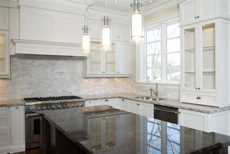 frosted glass for kitchen cabinet doors cabinets drawer glass kitchen cabinet doors clear glass