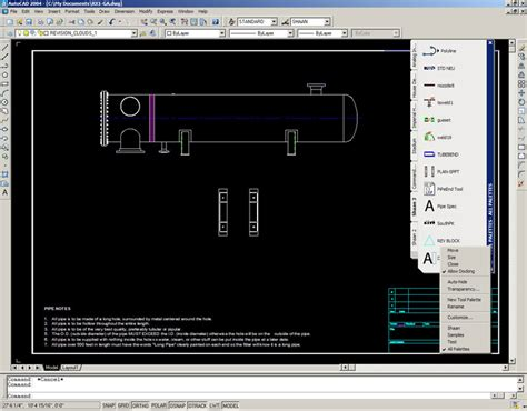 autocad 2006 full version with crack autocad inventor professional suite 2010 keygen