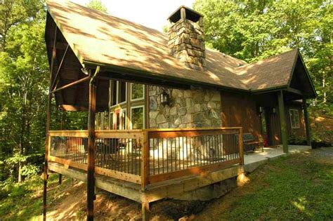 Gatlingburg Cabin by Chalet Updated 2017 Prices Lodge Reviews