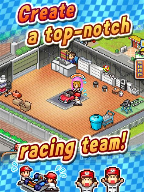 grand prix story 2 1 9 0 android mod hack apk download grand prix story2 tips cheats vidoes and strategies