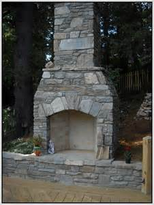 28 best trafalgar patio fireplace images on